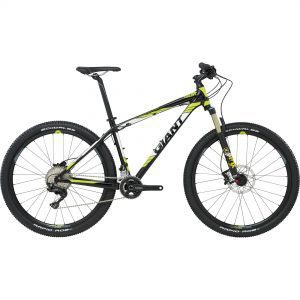 Hardtail Mountain Bike for rent in Boston