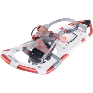 Atlas Snowshoe Package (Women)