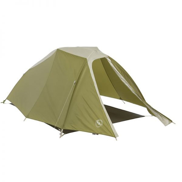 seedhouse ultralight 3 person tent