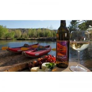 classic water to wine - cottonwood/sedona