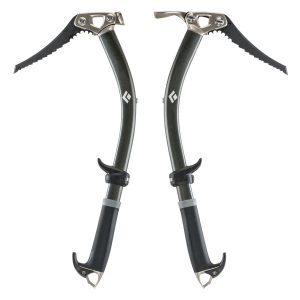 Black Diamond Viper Ice Tool (pair)